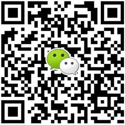 迪博资质网微信号