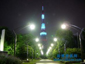 自贡市城市道路照明资质,夜景灯彩资质申请地点