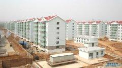 关于建筑工程施工总承包资质申