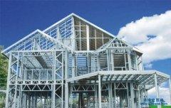 有钢结构施工资质再申请设计资质应该属于增项吗?怎么办理