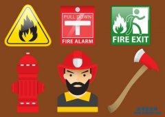 消防设施工程设计资质升级需要