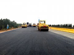 成都申请公路路面工程三级资质需要哪些材料