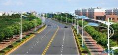 市政工程施工资质三级升二级需要的条件和材料