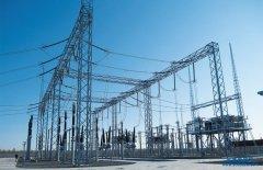 成都办理输变电工程三级资质需要的条件和材料