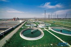 办理环保工程专业承包资质需要多少人员