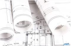 成为建筑师的条件图片