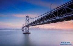 桥梁工程三级资质有什么用? 企业申请三级资质的条件