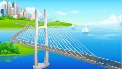成都桥梁工程专业承包资质三级升二级要满足那些要求?