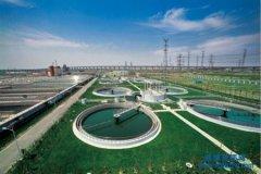 环保工程专业承包资质二级升一级要求如何?