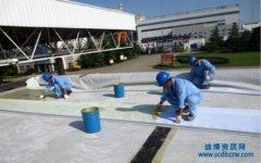 成都防水防腐保温工程专业承包资质需要那些人员?