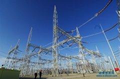 输变电工程专业承包资质需要配置哪些人员