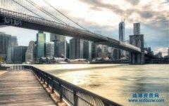 成都桥梁工程承包需要什么资质? 资质如何申请