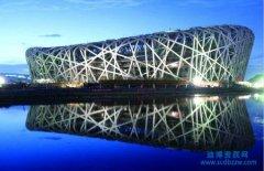 钢结构工程二级资质升一级申请条件有哪些?