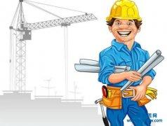 申请资质所需的建造师是怎么回