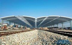 钢结构工程专业承包资质三级升二级的条件有哪些