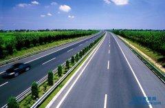 公路工程总承包资质需要的人员