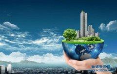 环保工程资质可以承包那些工程?