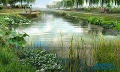 新办河湖整治工程专业承包资质需要的条件和材料有哪些