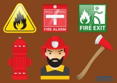 申请消防设施工程乙级设计资质