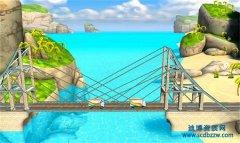桥梁工程资质各等级办理部门是否一样?