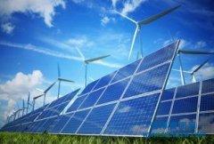 新能源设计资质转让需要考虑的因素