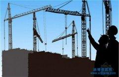 办理建筑资质证书延续有什么要