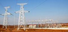 输变电工程专业承包一级资质的申请标准有哪些
