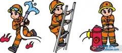 消防工程设计资质标准有哪些