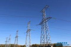 输变电工程有总承包资质吗