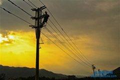 电力施工资质代办要注意哪些内容?