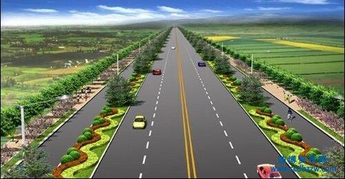 做市政道路工程施工需要什么资质