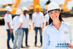 钢结构资质代办要多少个建造师? 详细人员要求