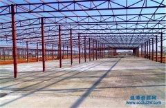 成都钢结构资质代办需要准备那些材料?