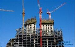 建筑施工总承包资质办理失败有