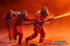 消防设计资质代办有什么注意事项?