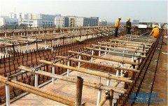 建筑劳务公司注册成立的流程介绍