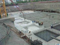成都如何办理建筑工程防水资质