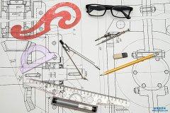 申请工程设计资质需要哪些条件
