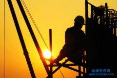 建筑劳务公司经营范围怎么选择,有哪些注意事项