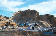 矿山工程施工一级资质人员标准