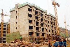 建筑劳务公司核名有哪些要求,办理需要什么手续
