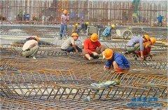 成立建筑劳务公司如何办理营业执照,与资质的先后顺序