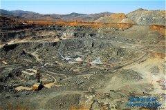 成都申请矿山工程施工资质的材