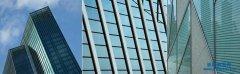 建筑幕墙工程专业承包一级资质条件有哪些