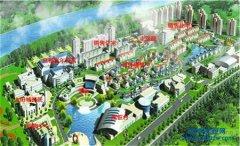 申请房地产开发一级资质有什么
