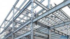 成都办理钢结构资质的注意事项有哪些