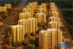 房地产开发资质年检有哪些问题