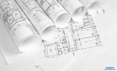 工程设计乙级资质的申请条件有