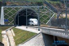 隧道工程资质代办可以吗,选择
