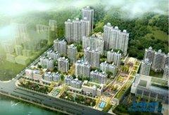 房地产开发资质代办公司哪家好